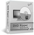 Xilisoft DVD to Video 7 Standard Mac