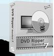 Xilisoft DVD to Video 7 Standard Mac