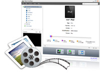 Copiar videos de PC al iPad