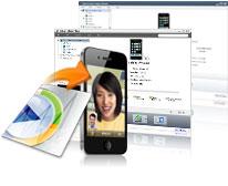 transferir archivos de PC a iPad