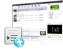 Burn MP4 to DVD Mac