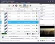 Xilisoft Convertidor de DVD a iPod