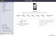 Xilisoft iPhone Mágico para Mac