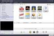 Xilisoft iPhone Mágico Platinum