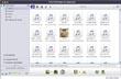 Xilisoft iPod Mágico Mac