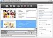 Xilisoft Convertidor de PowerPoint a iPhone