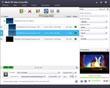Xilisoft PSP Vídeo Convertidor