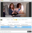 Xilisoft Cortar Video Mac