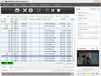 Xilisoft DVD a PSP Convertidor